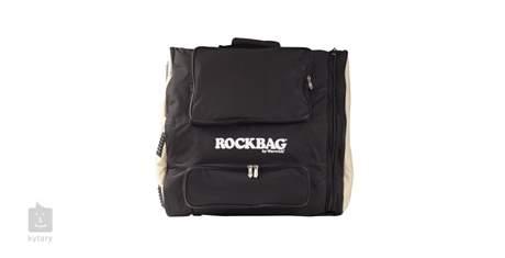 ROCKBAG RB 25160 B/BE Obal na akordeon