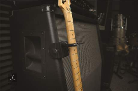 D'ADDARIO PLANET WAVES Guitar Dock Kytarový stojan