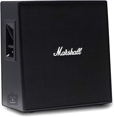 MARSHALL CODE 412 Kytarový reprobox