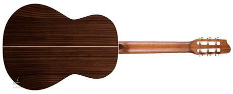 LA PATRIE Collection Klasická kytara