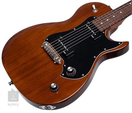 GODIN Empire Mahogany P90 HG RN Elektrická kytara