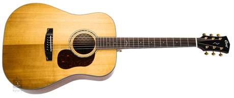 CORT Gold-D6 Akustická kytara