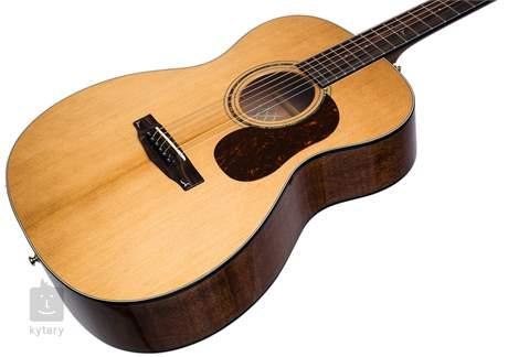 CORT Gold-O6 Akustická kytara