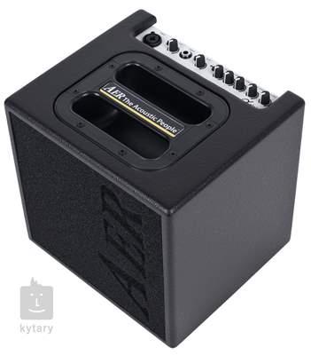 AER Alpha  Kombo pro akustické nástroje
