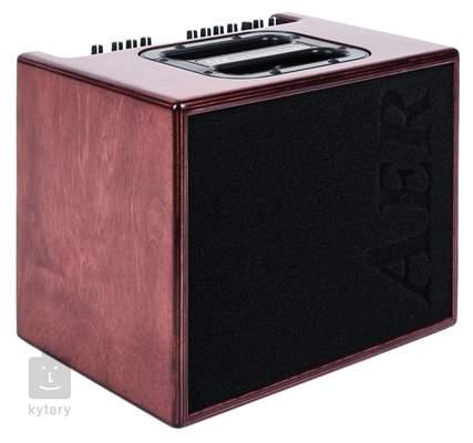 AER Compact 60 III PMH Kombo pro akustické nástroje