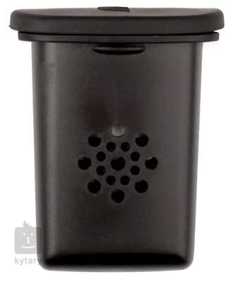 D'ADDARIO PLANET WAVES Ukulele Humidifier Pro Kytarová kosmetika