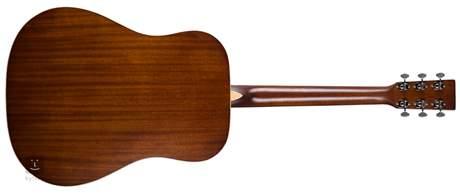 VINTAGE LV501N Levoruká akustická kytara