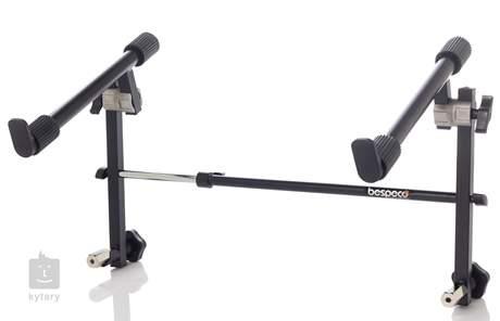 BESPECO AG28  Nástavec pro stojan