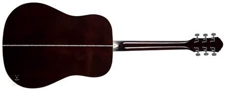 OSCAR SCHMIDT OG2KOA Akustická kytara