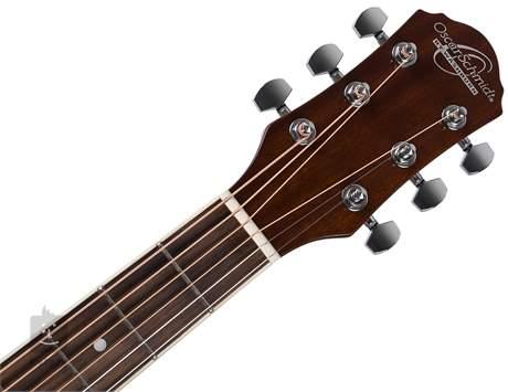 OSCAR SCHMIDT OG8CE N Elektroakustická kytara