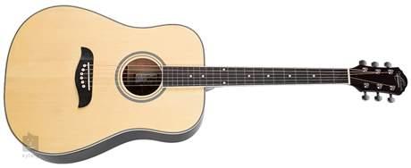 OSCAR SCHMIDT ODN-A-U Akustická kytara