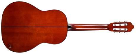 OSCAR SCHMIDT OC1-A-U Dětská klasická kytara