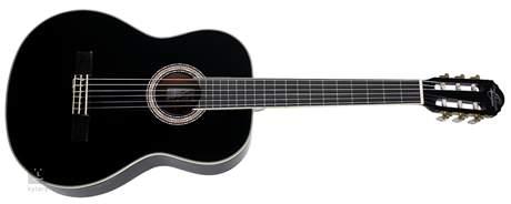 OSCAR SCHMIDT OC9B-A-U Klasická kytara