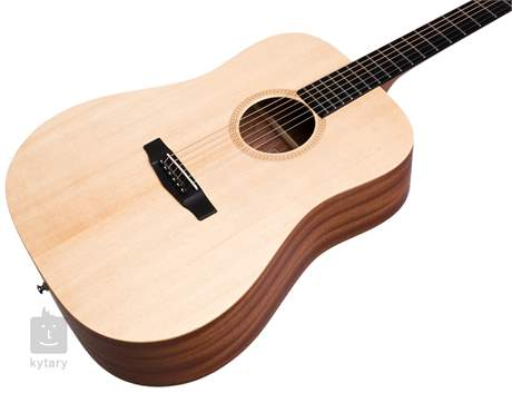 DOWINA Puella D-S 2017 Akustická kytara