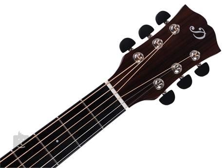 DOWINA Rustica D 2017 Akustická kytara