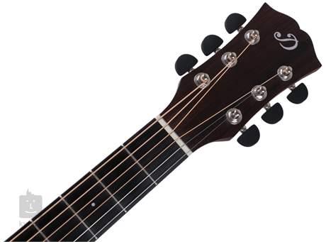 DOWINA Rustica D-S 2017 Akustická kytara