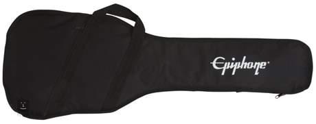 EPIPHONE LP/SG Express Gigbag Obal pro akustickou kytaru
