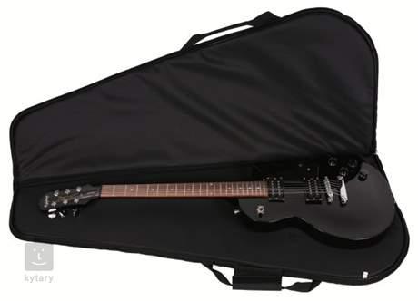 EPIPHONE Premium Solidbody Electric Gigbag Obal pro elektrickou kytaru