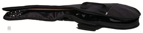 EPIPHONE Solidbody Electric Gigbag Obal pro elektrickou kytaru