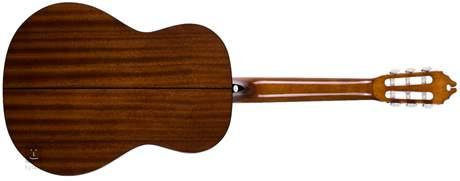 WASHBURN C5-A-U Klasická kytara