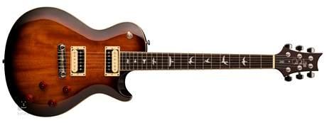 PRS SE 245 Standard TS 2018 Elektrická kytara