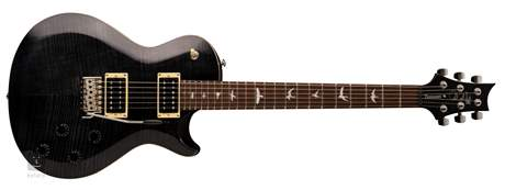 PRS SE Tremonti GB 2018 Elektrická kytara