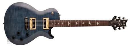 PRS SE 245 WB 2018 Elektrická kytara