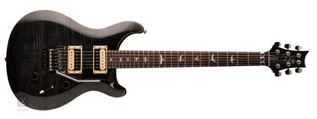 PRS SE Custom 24 Floyd GB 2018 Elektrická kytara