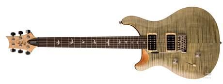 PRS SE Custom 24 LH TG 2018 Levoruká elektrická kytara