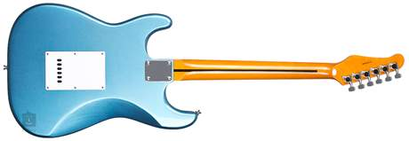 JAY TURSER JT-300-LPB Elektrická kytara