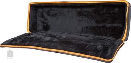 ROLAND CB-G76 Klávesový obal