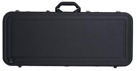 HISCOX Pro-II Mandolin Kufr pro mandolínu