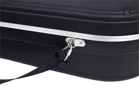 HISCOX Pro-II Carrying Strap Popruh na kufr
