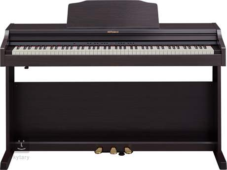 ROLAND RP501R-CR Digitální piano