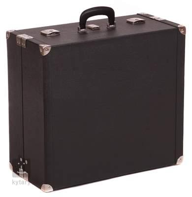 TECHGAL 0082/039 Kufr na akordeon