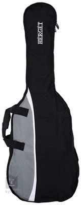 HÉRGÉT Elegant C2 Obal pro klasickou kytaru