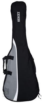 HÉRGÉT Elegant C4 Obal pro klasickou kytaru