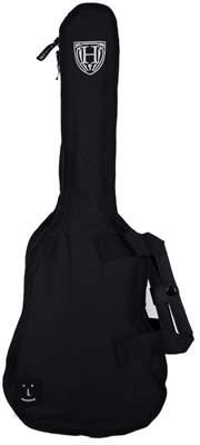HÉRGÉT Elegant UC Obal pro ukulele