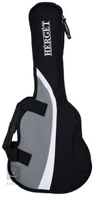 HÉRGÉT Elegant US Obal pro ukulele