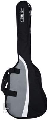 HÉRGÉT Elegant UB Obal pro ukulele