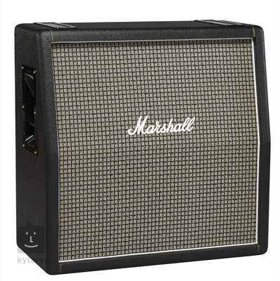MARSHALL 1960AX Kytarový reprobox