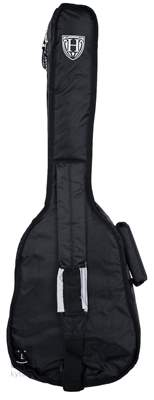 HÉRGÉT Vital 008 UB/BG Obal pro ukulele