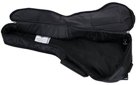 HÉRGÉT Vital 008 UC/BG Obal pro ukulele