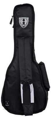 HÉRGÉT Vital 008 US/BG Obal pro ukulele