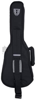 HÉRGÉT Chic 030 UC/BG Obal pro ukulele