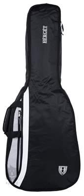 HÉRGÉT Vital 008 DR/BG Obal pro akustickou kytaru