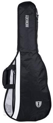 HÉRGÉT Vital 008 C3/BG Obal pro klasickou kytaru