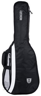 HÉRGÉT Vital 008 C2/BG Obal pro klasickou kytaru