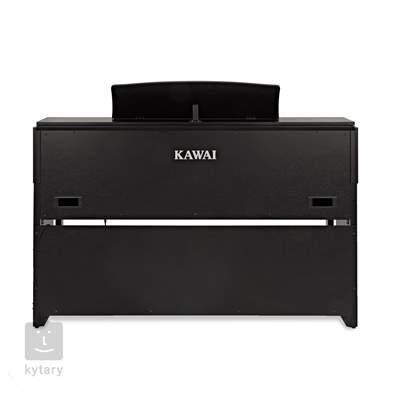 KAWAI CA-78 B Digitální piano