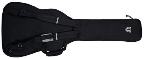 HÉRGÉT HG-030-BG/BG Obal pro elektrickou baskytaru